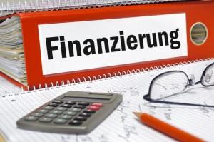 Finanzierungswelten.de - Mit uns blicken Sie durch.